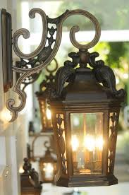 Lantern Style Outdoor Lighting by 39 Best Arandelas Images On Pinterest Outdoor Lighting Lighting