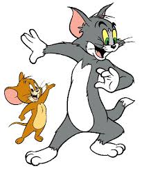 25 tom jerry cartoon ideas tom jerry