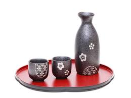 271 best pottery addiction images rice wine health benefits and its effects on the mike rucker