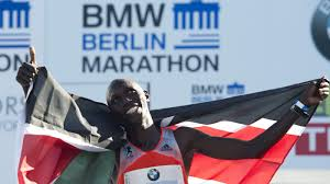 Images Kenya Flag How One Kenyan Tribe Produces The World U0027s Best Runners Parallels