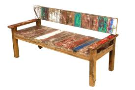 awesome custom bench cushions a best custom bench cushions custom