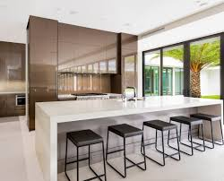 modern sleek kitchen design kitchen kitchen style design ideas unique and kitchen style home