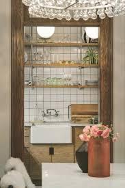 bathroom exciting nemo tile backsplash and filler faucets for
