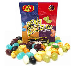 where to buy jelly beans where to buy bean boozled the jelly bean to prank your friend
