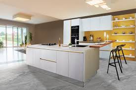 custom kitchen cabinets san jose ca 5 best custom cabinets in san francisco