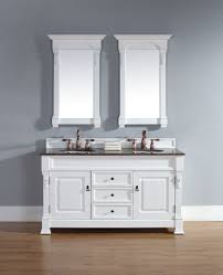 Traditional Bathroom Vanity by Modern Vanity For Bathrooms Contemporary Bathroom Vanities