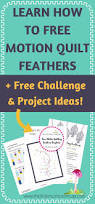 1120 best free motion quilting images on pinterest free motion