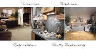 welcome to complete commercial flooring