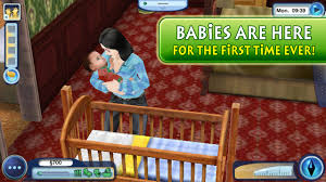 sim 3 apk guide for the sims 3 ambitions tips tactics and