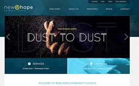 website homepage design exles of web design homepage layout concepts