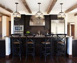 top 100 transitional kitchen design ideas photo gallery of