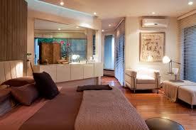 Laminate Bedroom Furniture by Uncategorized Best Wood Flooring Bamboo Hardwood Flooring Steel