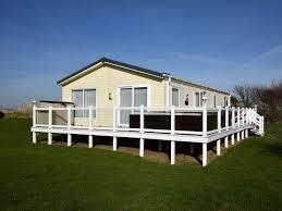 camber sands holiday cottages bramley u0026 teal