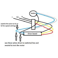 manrose gold wiring diagram diagram wiring diagrams for diy car