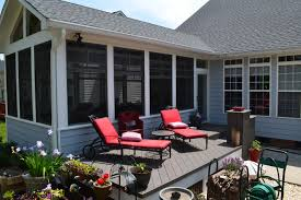 three timbertech low maintenance raleigh area decks to inspire