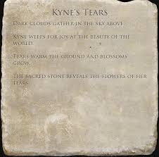 Coldharbour Treasure Map Kyne U0027s Tears Elder Scrolls Fandom Powered By Wikia
