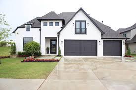 parade home southern homes award winning tulsa custom home builder