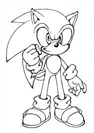 super shadow coloring pages kids coloring