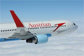 Emirates Help Desk Dubai Austrian Airlines Archives Airline Customer Care