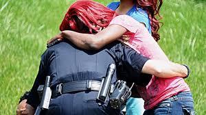 used lexus dayton ohio police ohio mother shoots 2 children depend on wokv
