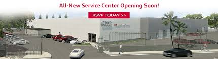 beverly collision center class audi service in beverly auto repair