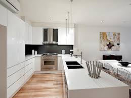 modern kitchen designs melbourne hipages com au is a renovation resource and online community with