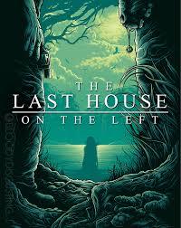 the last house on the left illustration dan mumford