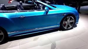 hyundai bentley look alike zotye z700 2017 cars pinterest cars