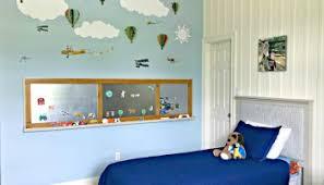 diy kids bedroom ideas 20 fun diy kids room ideas and tutorials abbotts at home