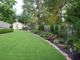 garden ideas images sue u0027s garden in arkansas fine gardening