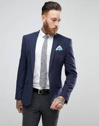 Light Blue Jacket Mens Coats For Men Men U0027s Jackets Asos