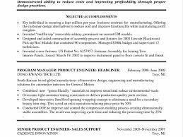 job resume sle pdf download sle resume for engineering internship keywords civil engineer