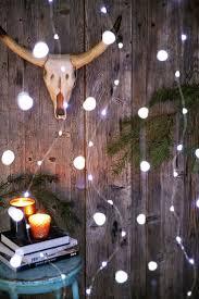 25 best battery powered string lights ideas on pinterest