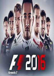 full version fart f1 2016 free download full version fart
