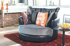 Fabric Swivel Chairs by Boston Fabric Swivel Chair Large Harvey Norman New Zealand