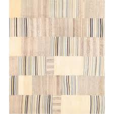Best Prices For Area Rugs Area Rugs 7x8 Rugs Compare Prices At Nextag