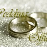 wedding officiator enchantment wedding salon best wedding officiants in philadelphia