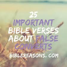64 verses scriptures god images bible