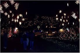 festival of lights springfield ma the festival of christmas lights at la salette shrine new england