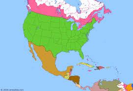america map utah nevadautah state outline clipart cliparthut free clipart utah
