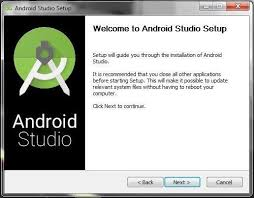 developer android sdk index html android studio installation 1 visit