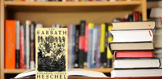 the sabbath by abraham joshua heschel the sabbath by abraham joshua heschel thad s
