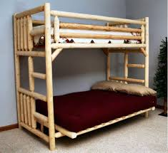 Watch Home Design Shows by Home Design 79 Appealing Fold Out Bunk Bedss