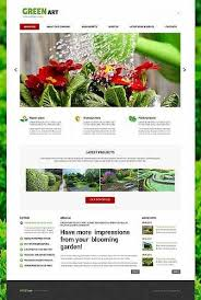 template monster joomla responsivo para jardinagem 48884 r 40