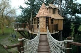 treehouse home plans tree house plans simple tree house ideas for kids plans vibrant