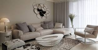what colour curtains go with grey sofa what color curtains go with dark grey sofa 1025theparty com