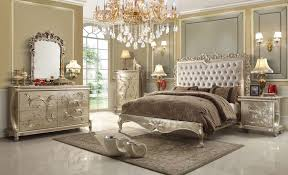 Victorian Home Decor by Bedroom Creative Victorian Style Bedroom Furniture Decoration