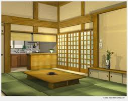 interesting japanese kitchen picture