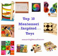 3 year birthday gift ideas 5 best birthday resource gallery