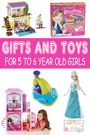 birthday presents for best gifts for 5 year in 2017 birthdays gift and